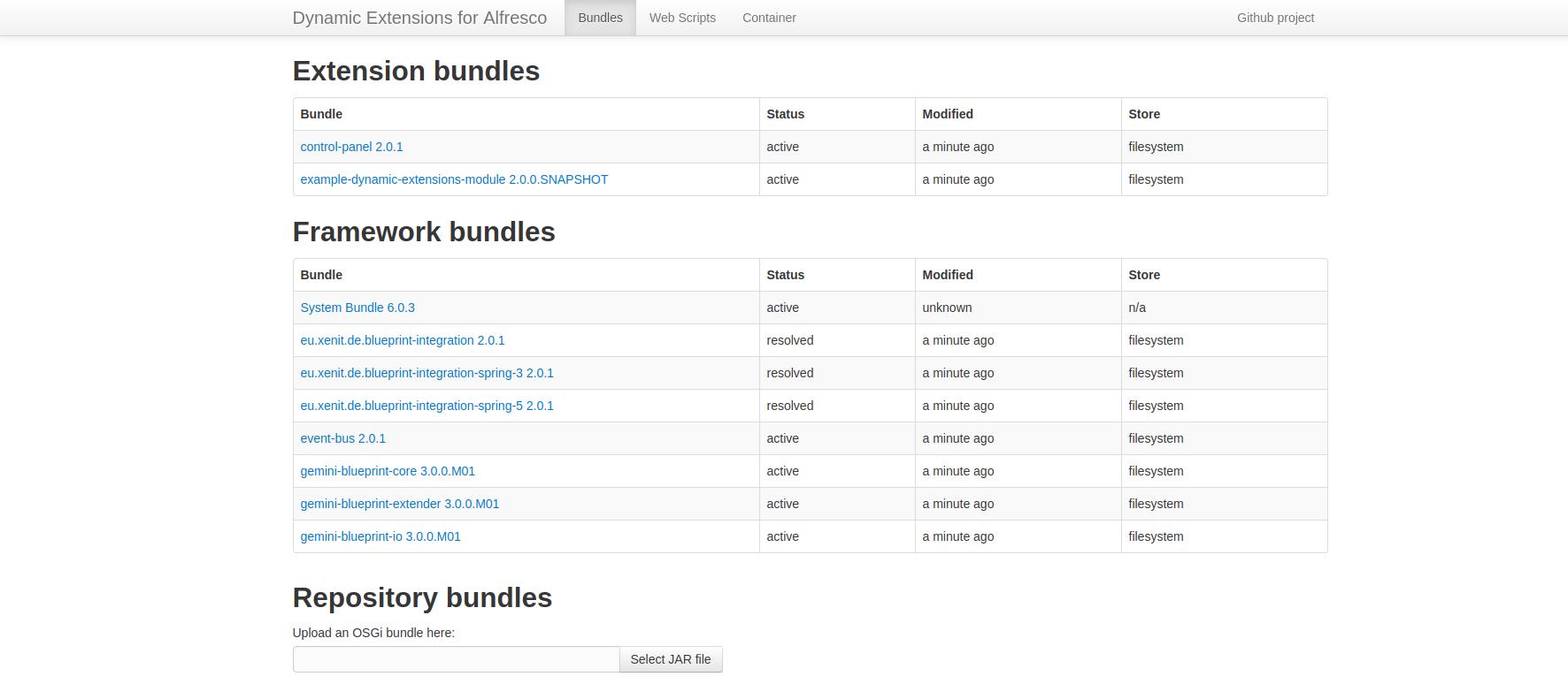 de_bundles-1
