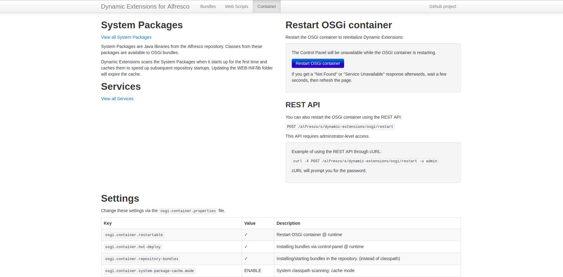 de_container