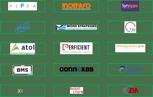 Alfresco Partners