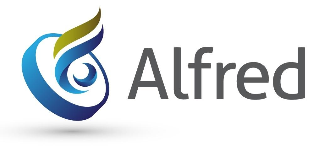 AlfredPortfolio_Alfred-Logo_Colour-2.jpg