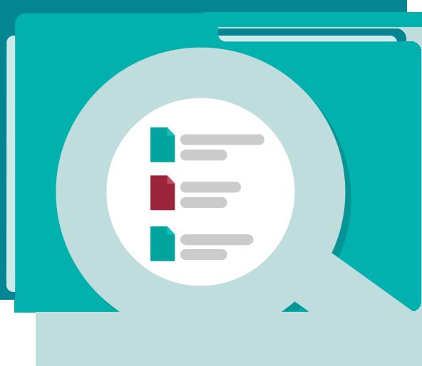 smart_content_icon_content_classification